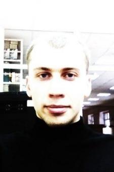 Алексей Вадимович Горлов