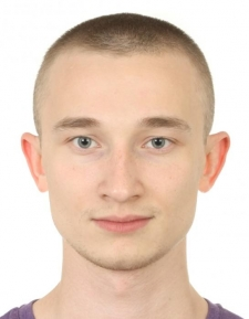 Артём Владимирович Малин