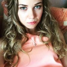 Юлия Борисовна Сидорова