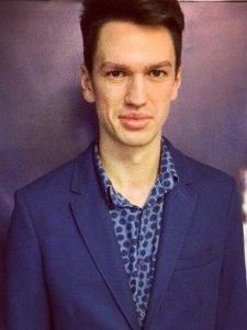 Сергей Анатольевич Назаров
