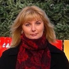 Юлия Александровна Чернецкая