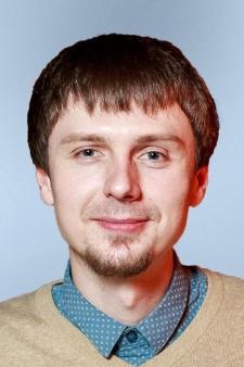 Ivan Петрович Slepov