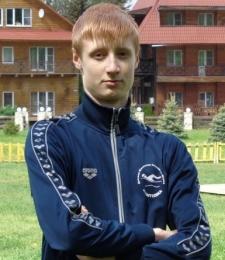 Дмитрий Игоревич Михеев