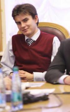 Алексей Игоревич Авдеев