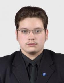 Иван Александрович Поспехов