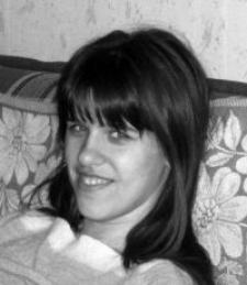 Нина Викторовна Чернова