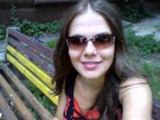 Екатерина Александровна Машкина