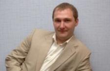 Александр Сергеевич Ступкин