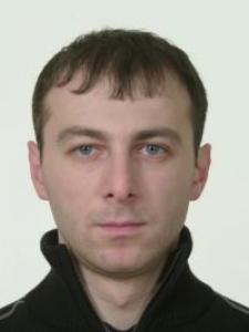 Георгий Борисович Кайтуков
