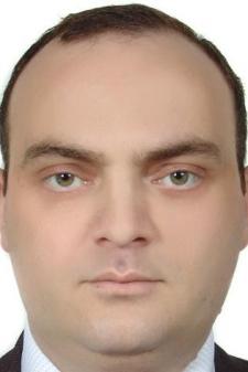 Батыр Махарович Джанкёзов