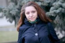 Марина Андреевна Пугаева