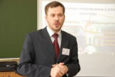Пётр Петрович Галанюк
