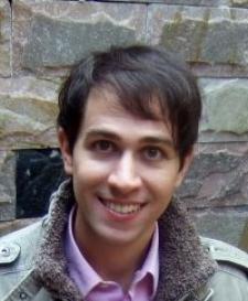 Matteo Nespoli