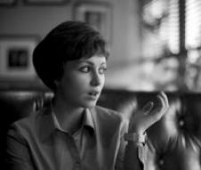 Наталья Юрьевна Петренко