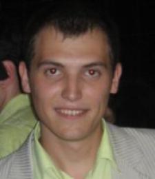 Дмитрий Юрьевич Сизонов