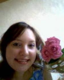 Татьяна Александровна Ильина