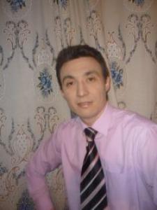 Марат Минигалеевич Зулькарнаев