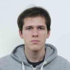 Дмитрий Евгеньевич Тонкачеев