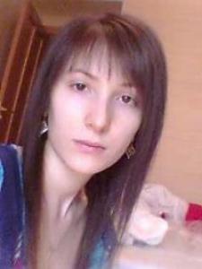 Inna Nikolaevna Pavlenko