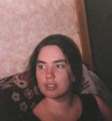 Анастасия Владимировна Красненкова