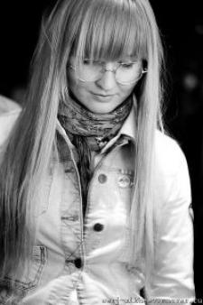 Ольга Владимировна Шибаева