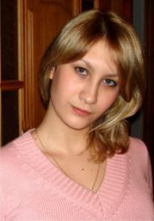 Наталья Александровна Мультановская