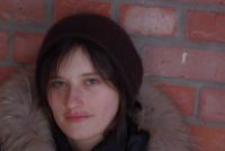 Анастасия Анатольевна Кругликова