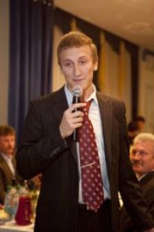Григорий Константинович Меньщиков