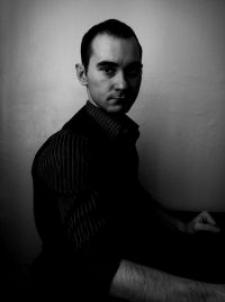 Андрей Владимирович Пуляев