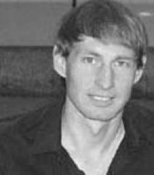 Юрий Владимирович Долженко