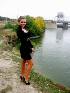 Дарья Сергеевна Алябьева