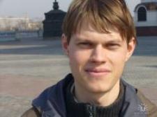 Игорь Леонидович Медведев