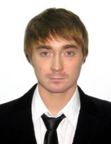 Алексей Константинович Миронов