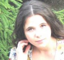 Ирина Игоревна Тихонова