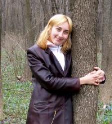 Марина Александровна Михеева