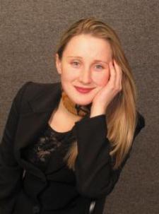 Марина Викторовна Теряева