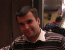Андрей Николаевич Резниченко