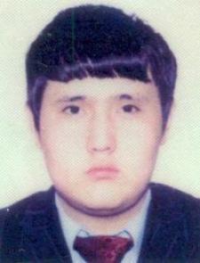 Асылбек Кайратбекович Мейрбеков