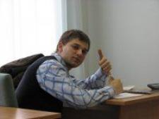 Сергей Владимирович Романчук