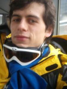 Василий Сергеевич Львов