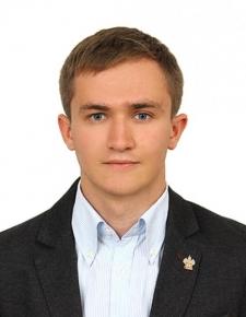 Александр Дмитриевич Пилипенко