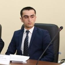Бахтовари Диловар Каримов