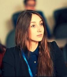 Наталия Владимировна Егорова