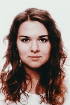 Светлана Константиновна Мирошниченко