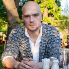 Арсений Александрович Валитов