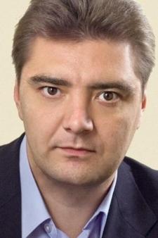 Алексей Юльевич Гришин