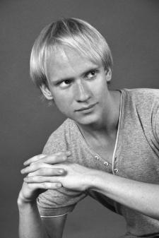 Данил Сергеевич Крутов