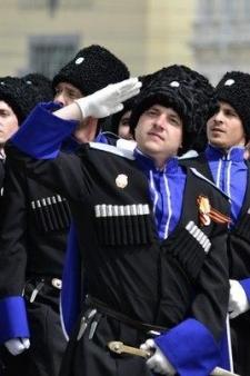 Сергей Иванович Таптыгин