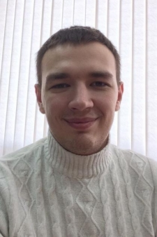 Станислав Сергеевич Кузнецов