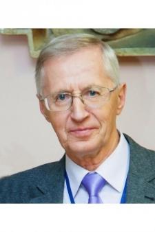 Алексей Викторович Мордвишов